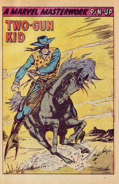 Marvel Mysteries and Comics Minutiae: Hidden Gems in Marvel Reprints