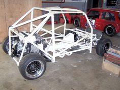Gallery - Zcars Corolla Ae86, Mini Bike, Classic Mini, Minis, Engine, Racing, Cars, Gallery, Awesome