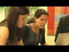 The Marac meeting: action planning - YouTube