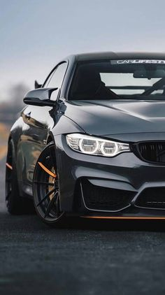 Sports Cars That Start With M [Luxury and Expensive Cars] – Sport Cars Bmw I8, Car Wallpapers, Hd Wallpaper, Black Wallpaper, M4 Gts, High End Cars, Car Hd, Android, Expensive Cars