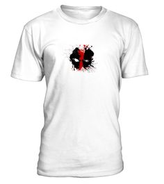 Limited Edition - Deadpool  #gift #idea #shirt #image #music #guitar #sing #art #mugs #new #tv #cool