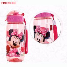6aea68182730 Cheap water bottle Buy Quality sport bottle directly from China water  bottle Suppliers  Eco-friendly children Straw Bottle Kid Bickiepegs baby  kettle baby ...
