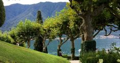 Lake Como Weekend from Milan Malpensa - Routes and Trips Lakeside Hotel, Lakeside Village, Lakeside Living, Walking Map, Big Yachts, Lake Como, Pilgrim, Nice View, Perfect Place