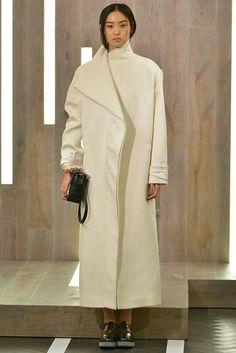 Autumn winter coats 2015 - best coats for autumn | British Vogue