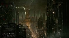 LucasArts teased us at E3 with some big-screen-worthy gameplay footage from Star Wars 1313. Today at Gamescom, they dropped a new trailer that finally gives us a glimpse of Level 1313 itself.