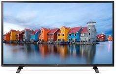 LG Electronics 43LH5000 43-Inch 1080p LED TV (2016 Model)   Television & Video LG Electronics 43LH5000 43-Inch 1080p LED TV (2016 Model)  15 mars 2017  Read  more http://themarketplacespot.com/lg-electronics-43lh5000-43-inch-1080p-led-tv-2016-model/