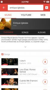 SnapTube APK free download!!  SnapTube APK Description  SnapTube-YouTube Downloader is a simple tool to download any video from YouTube in a simple fast and convenient way so you can play it later without an Internet connection.  This app has several search options including a catalog with 11 subcategories a section for popular videos a section for videos with the most views plus another with daily recommendations.  Browsing is as simple as clicking any category or video or typing the name…