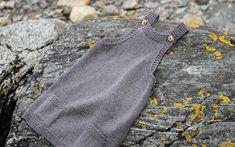 Vårens tøffeste seleskjørt - 03 - 2015 - Design by Marte Helgetun Tights, Knitting, Children, Sleeves, Design, Threading, Navy Tights, Young Children, Boys