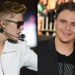 Justin Bieber: is Planning joint Album with Son of Michael Jackson