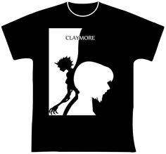 Claymore R$ 35,00 + frete Todas as cores