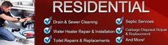 \r\n\t\t   Plumber Phoenix AZ | Call Today - Plumber Phoenix Arizona\t #24_hour_plumber_phoenix #emergency_plumber_phoenix #plumber_phoenix