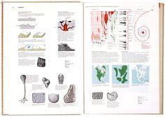 World Geo-Graphic Atlas (1953)