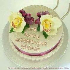 Birthday Wishes, Happy Birthday, Birthday Cake, Name Day, Desserts, Desktop, Food Cakes, Happy Brithday, Tailgate Desserts