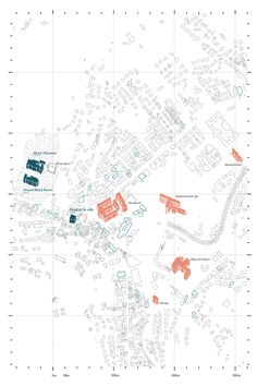 Salsomaggiore Terme, Italy January 2016 Feasibility study team: Fosbury Architecture