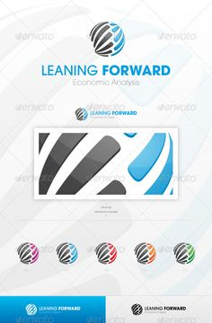 Buy Leaning Forward Logo by magikpoink on GraphicRiver. CONCEPT AND DESCRIPTION This is an excellent Logo template suitable for your company in order to improve its communi. Communication Process, Sale Logo, Economic Analysis, What Makes You Unique, Service Logo, Custom Fonts, Print Templates, Green Logo