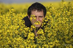 Hyde and seek in a canola field Canola Field, Hyde, In This Moment, Couple Photos, Couples, Photography, Beautiful, Couple Shots, Photograph