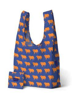 Standard Baggu Bag.  #baggu bag #bag #women accessories #womens #fashion #great #women's  See more at: http://tenmemore.com/post/85652845402/standard-baggu-bag-9-00-go-get-it#sthash.i081e8vA.dpuf