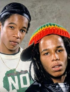 Marley Brothers, Stephen Marley, Bob Marley Pictures, Marley Family, The Wailers, Love Me Forever, Music Publishing, Reggae, Jamaica