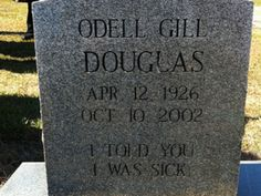 http://www.brainjet.com/random/62972/these-hilarious-tombstones-will-make-you-die-laughing?_fc=62972