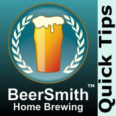 Counting Your Homebrewed Beer Calories  BeerSmith Quick Tip http://n.kchoptalk.com/1QWYUyS