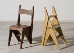 Наиболее популярны все же деревянные варианты.