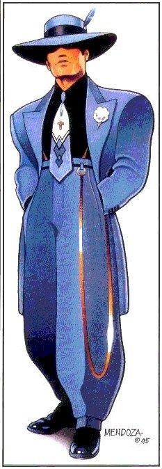 50s zoot suits - Google Search