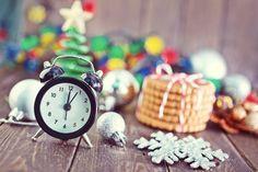 Temps i moments especials en dates espcials! #obert #dissabte #merceria #calella_bcn