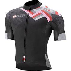 (カポ) Capo メンズ サイクリング ウェア 2016 Rosa Speed Jersey 並行輸入品  新品【取り寄せ商品のため、お届けまでに2週間前後かかります。】 カラー:Black 商品番号:od2-cap005f-bk