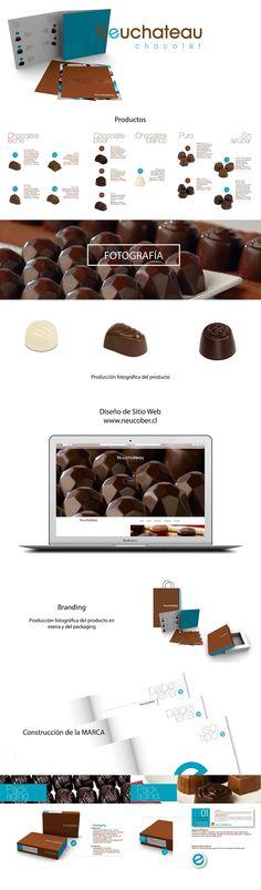 Webdesign Inspiration, Branding, Startups, Logos, Brand Identity, Branding Design, Brand Management