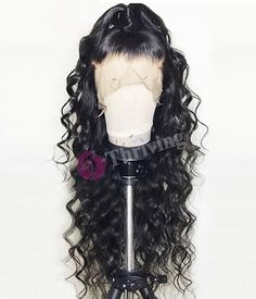Natural Hair Wigs Online Ponytail Wigs Black Hair Afro Wigs For K – ilove.- Natural Hair Wigs Online Ponytail Wigs Black Hair Afro Wigs For K – ilove. Curly Hair Styles, Natural Hair Styles, Hair Styles Weave, Natural Beauty, Wig Styles, My Hairstyle, Wig Hairstyles, Black Hairstyles, Casual Hairstyles
