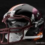 For you Va Tech fans out there