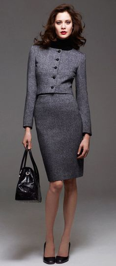 1000 Images About Business Formal Dress Code On Pinterest