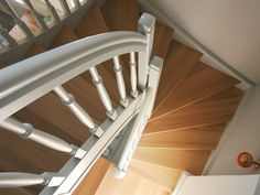 Stairs, Home Decor, Stairways, Ladders, Homemade Home Decor, Stairway, Staircases, Decoration Home, Interior Decorating