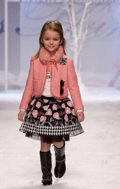 детская высокая мода: 15 тыс изображений найдено в Яндекс.Картинках