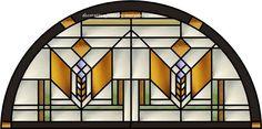 Socie-J Decorative Window Film