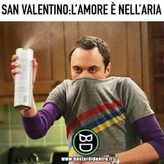Bastardidentro Dankest Memes, Funny Memes, Jokes, San Valentino, Happy Day, Dark Side, The Darkest, Haha, Nerd