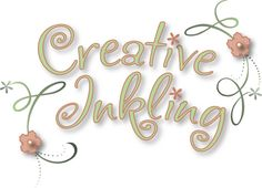 Craft Projects, Paper Crafts, Place Card Holders, Tutorials, Stamp, Scrapbook, Tools, Storage, Creative