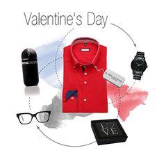 Szczególnie dziś spraw by nie mogła od Ciebie oderwać wzroku #koszule #willsoor http://www.willsoor-shop.pl