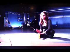 Pitch Perfect Cup Song Scene... learned how to do this and i have officially perfected it:)