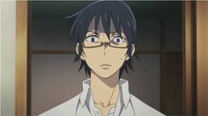 Boku dake ga Inai Machi | The Town Where only I am Missing | ERASED | Satoru Fujinuma | Anime | Screenshot | SailorMeowMeow