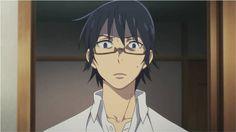 Boku dake ga Inai Machi | The Town Where only I am Missing | ERASED | Satoru Fujinuma | Anime | Screenshot | SailorMeowMeow