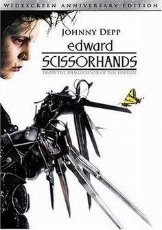 una de mis películas favoritas, gran película #films