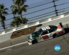 Dale Earnhardt Jr. Amp Car - NASCAR Merchandise - carosta.com