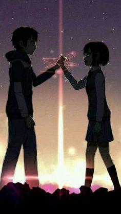 manga anime shared by goirtee on We Heart It