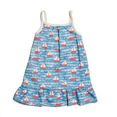 Winter+Water+Factory+Sedona+Baby+Dress