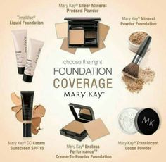 1000+ ideas about Mary Kay on Pinterest | Mary Kay Ash, Skin care ...