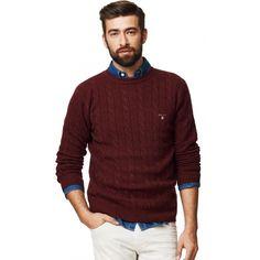 891d2c2042c 61 best Gant Menswear AW14 images in 2014 | Male fashion, Men ...