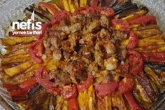 Parmak Kebabı Tarifi Iftar, Platter Board, Turkish Recipes, Grilling Recipes, Bon Appetit, Cake Recipes, Food And Drink, Appetizers, Cooking