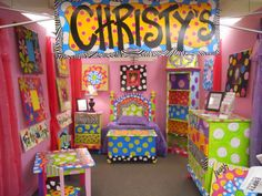 Image detail for -Christy's Funky Furniture - Home