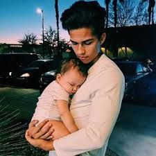 132 Best Alex Aiono Images Cute Boys Bae Beautiful Boys